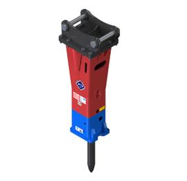 hammer-hydraulic